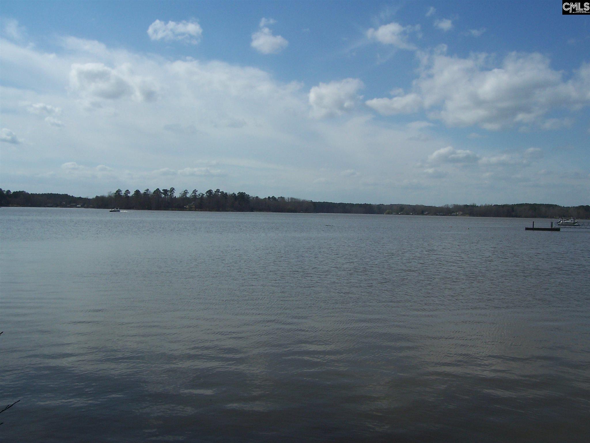 279 Harbor View #37 Prosperity, SC 29127