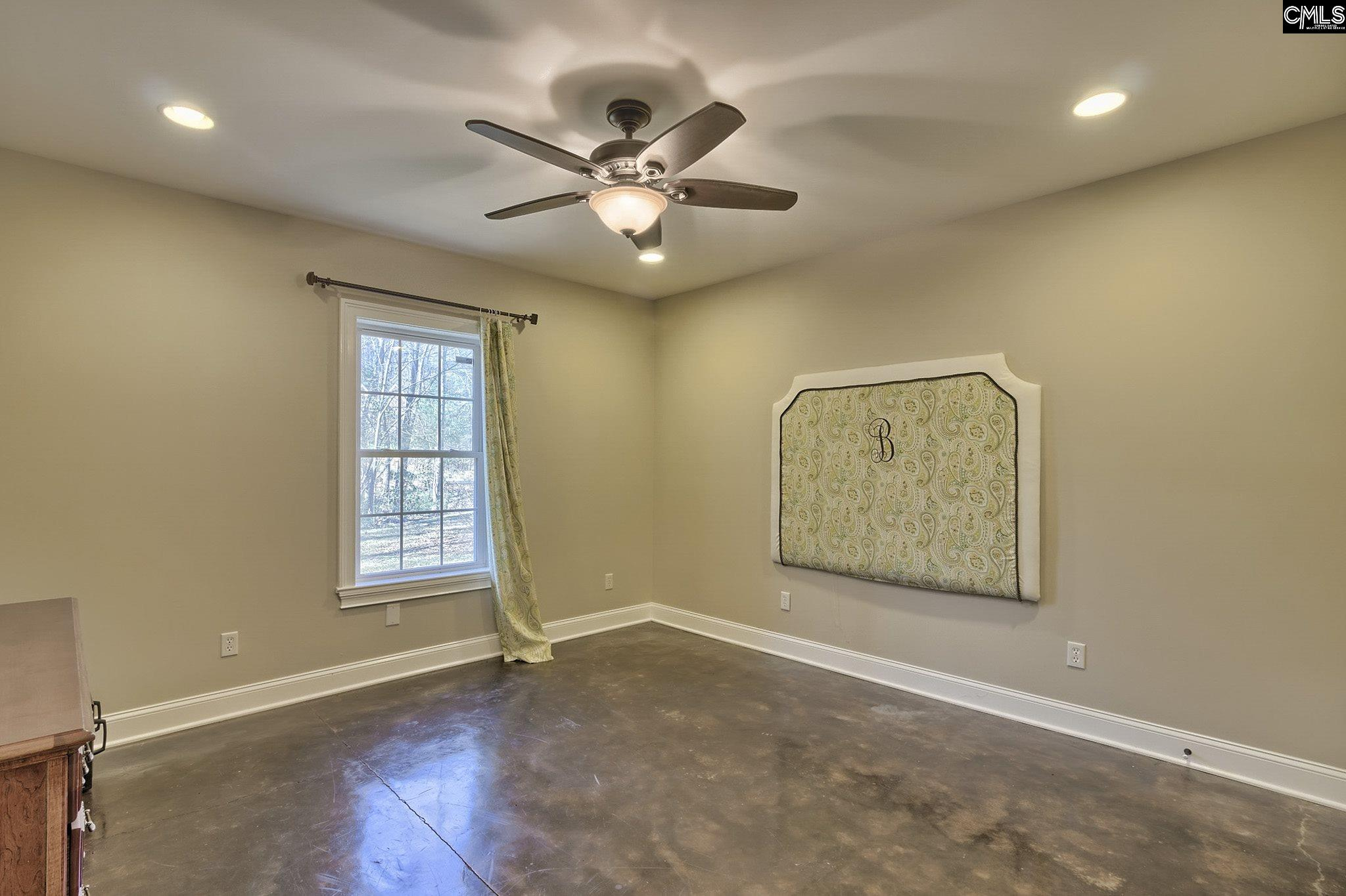 227 Alston Lexington, SC 29072