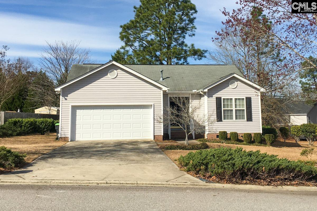 230 Colony Lakes Lexington, SC 29073