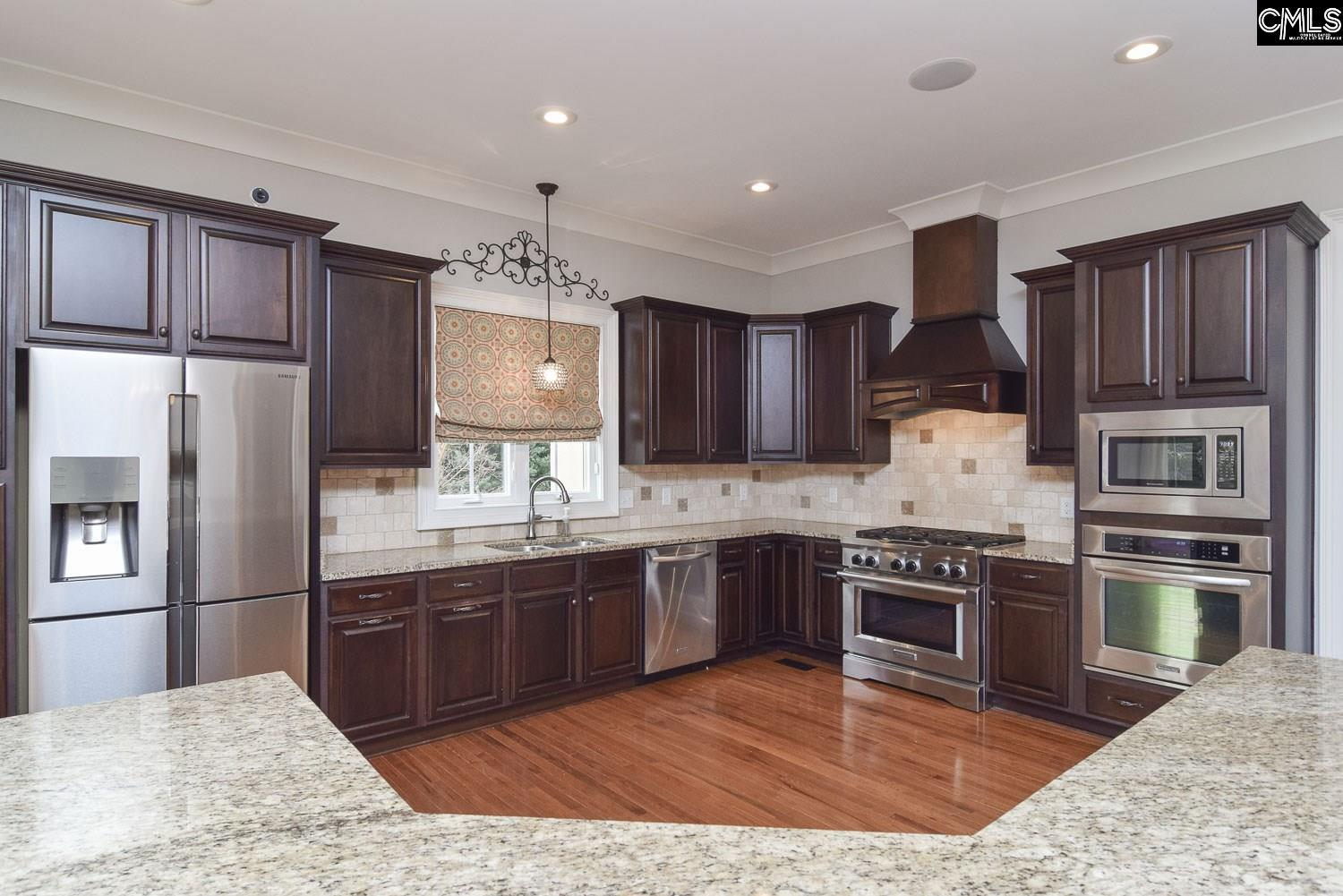 172 Island View Elgin, SC 29045