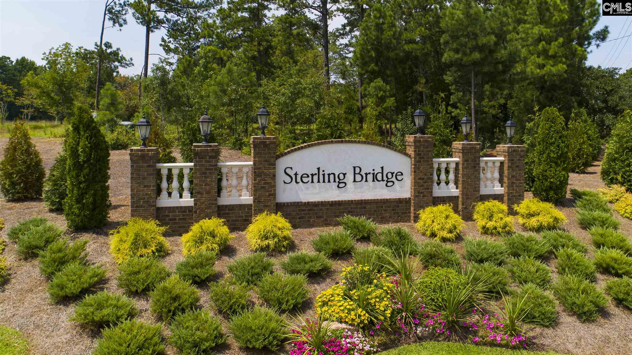 211 Sterling Brook Lexington, SC 29072
