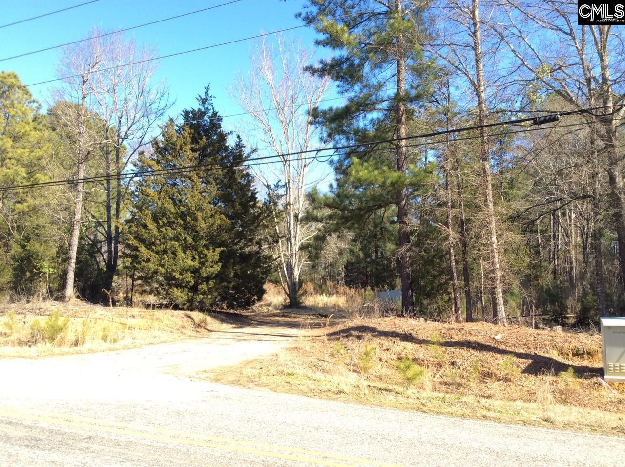 511 Indian Fork Chapin, SC 29036