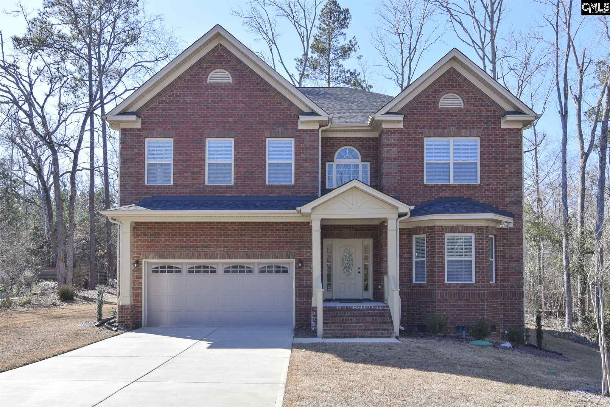 403 Night Harbor Chapin, SC 29036