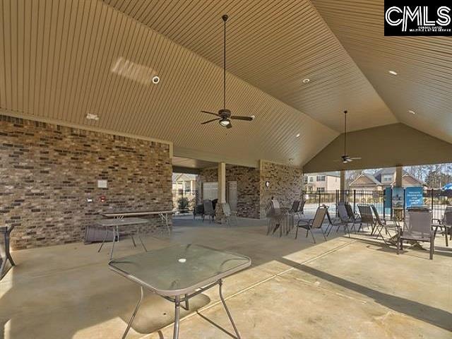 819 Lone Oak Lexington, SC 29073