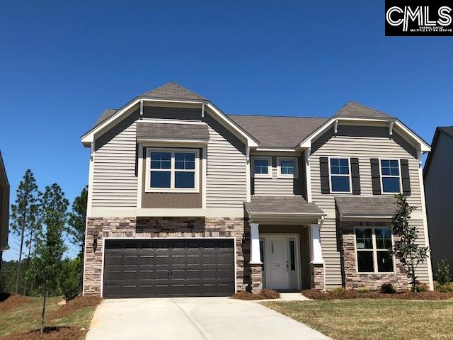 146 Aldergate Lexington, SC 29073-0000