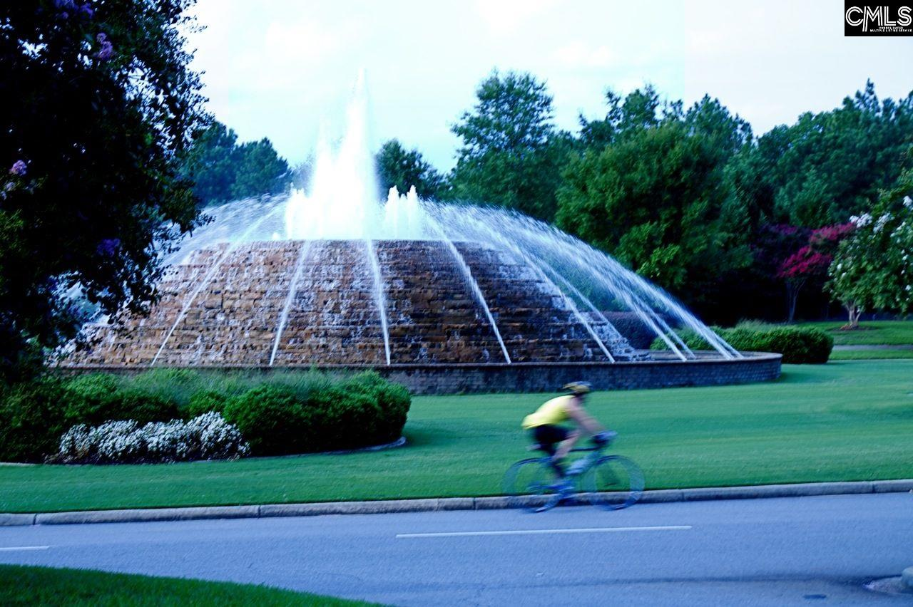340 Lake Carolina #230 Columbia, SC 29229-0000