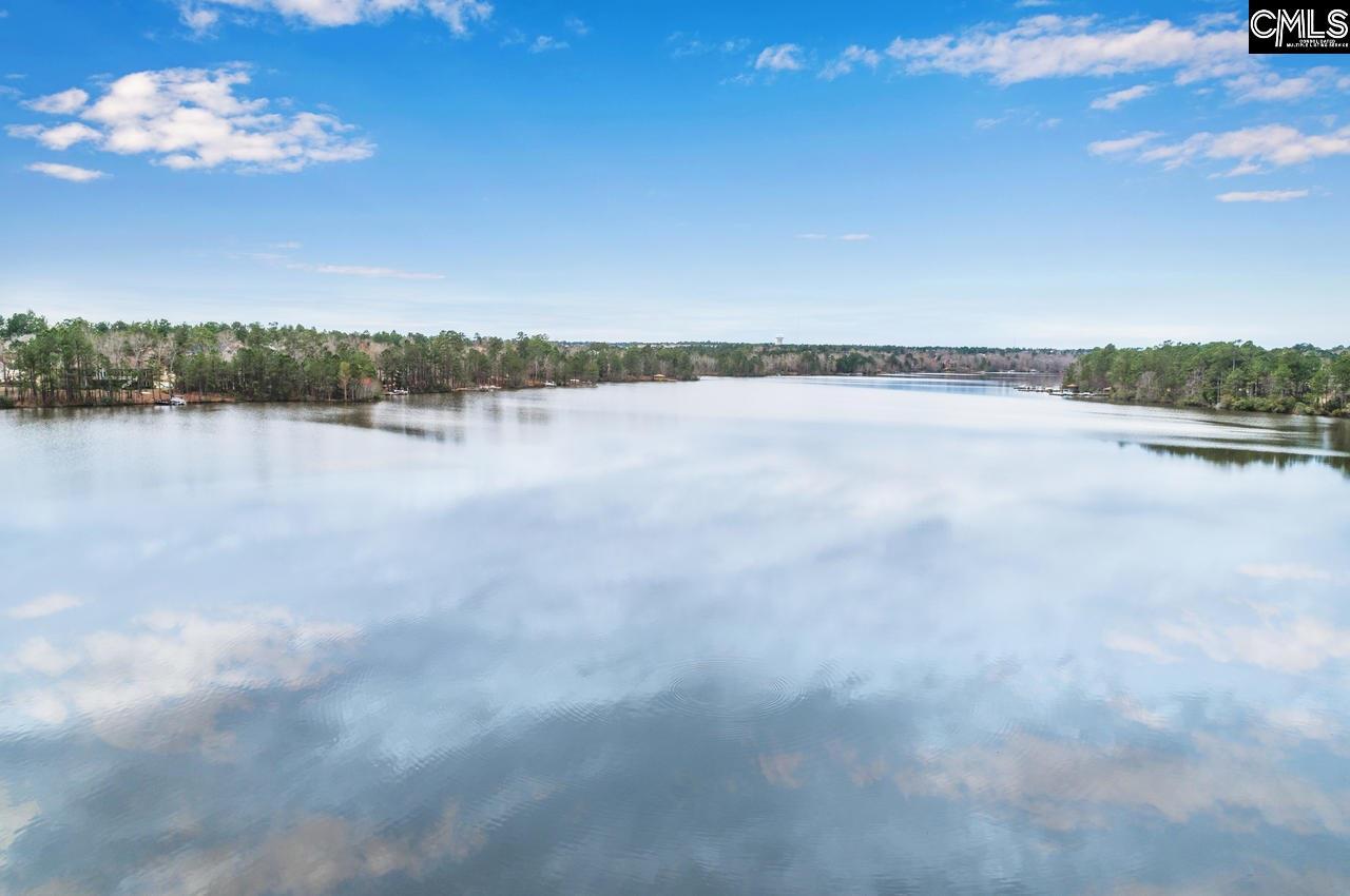 340 Lake Carolina Columbia, SC 29229-0000