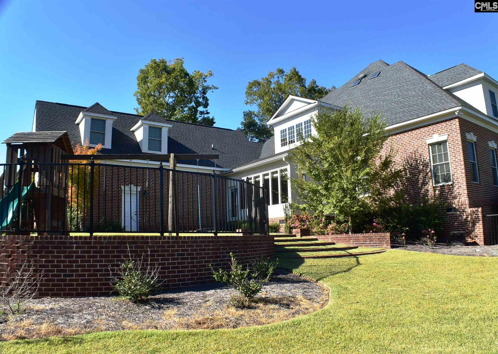 205 Old Carrington Lexington, SC 29072