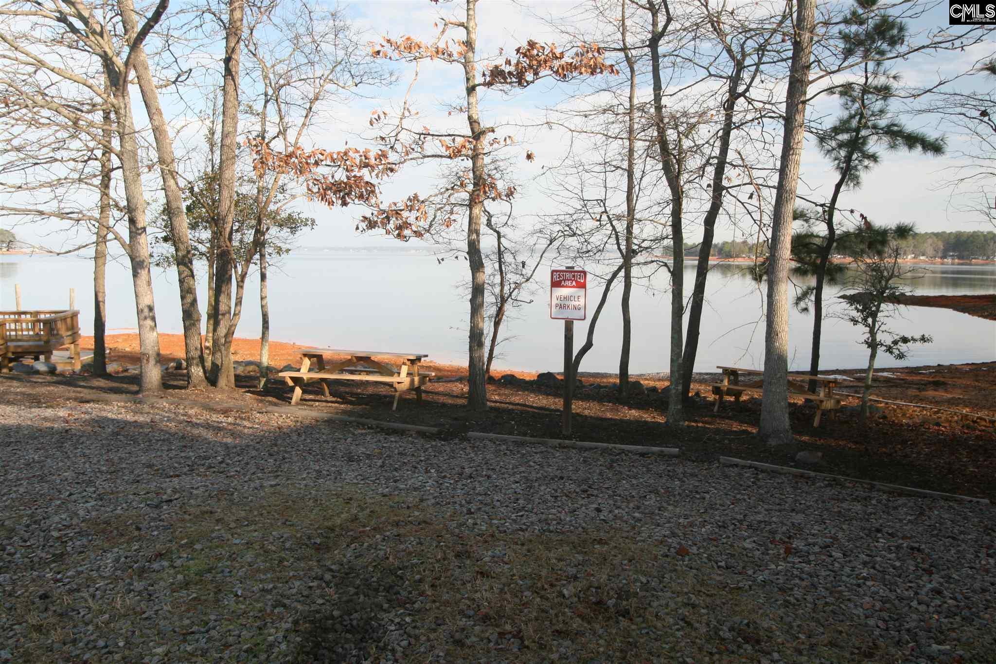 104 Settlers Bend Ct Lexington, SC 29072
