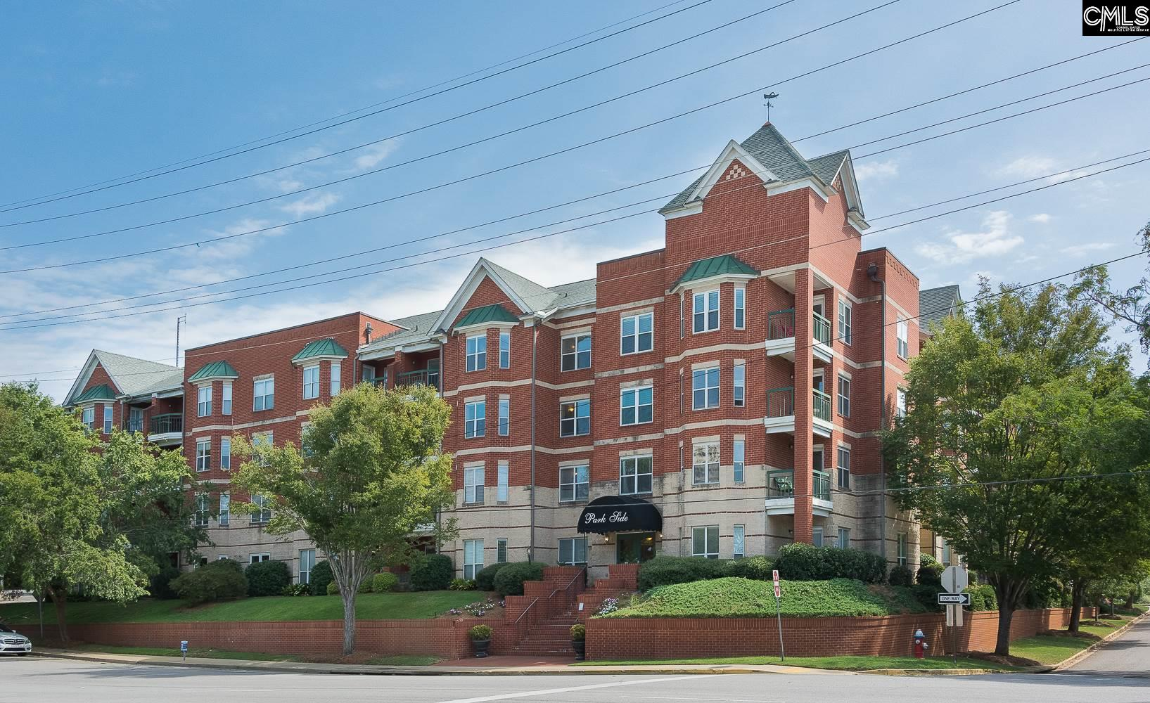 900 Taylor Columbia, SC 29201