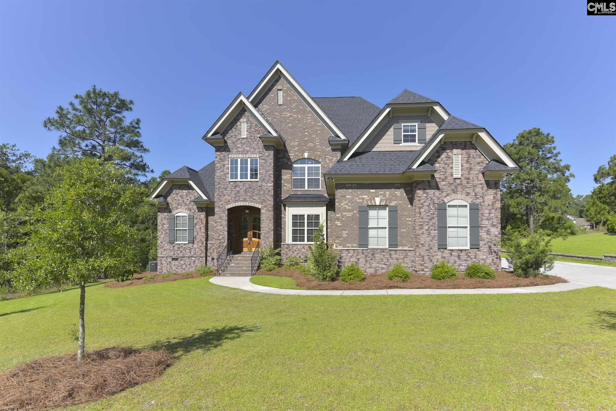 313 Bluestem Elgin, SC 29045
