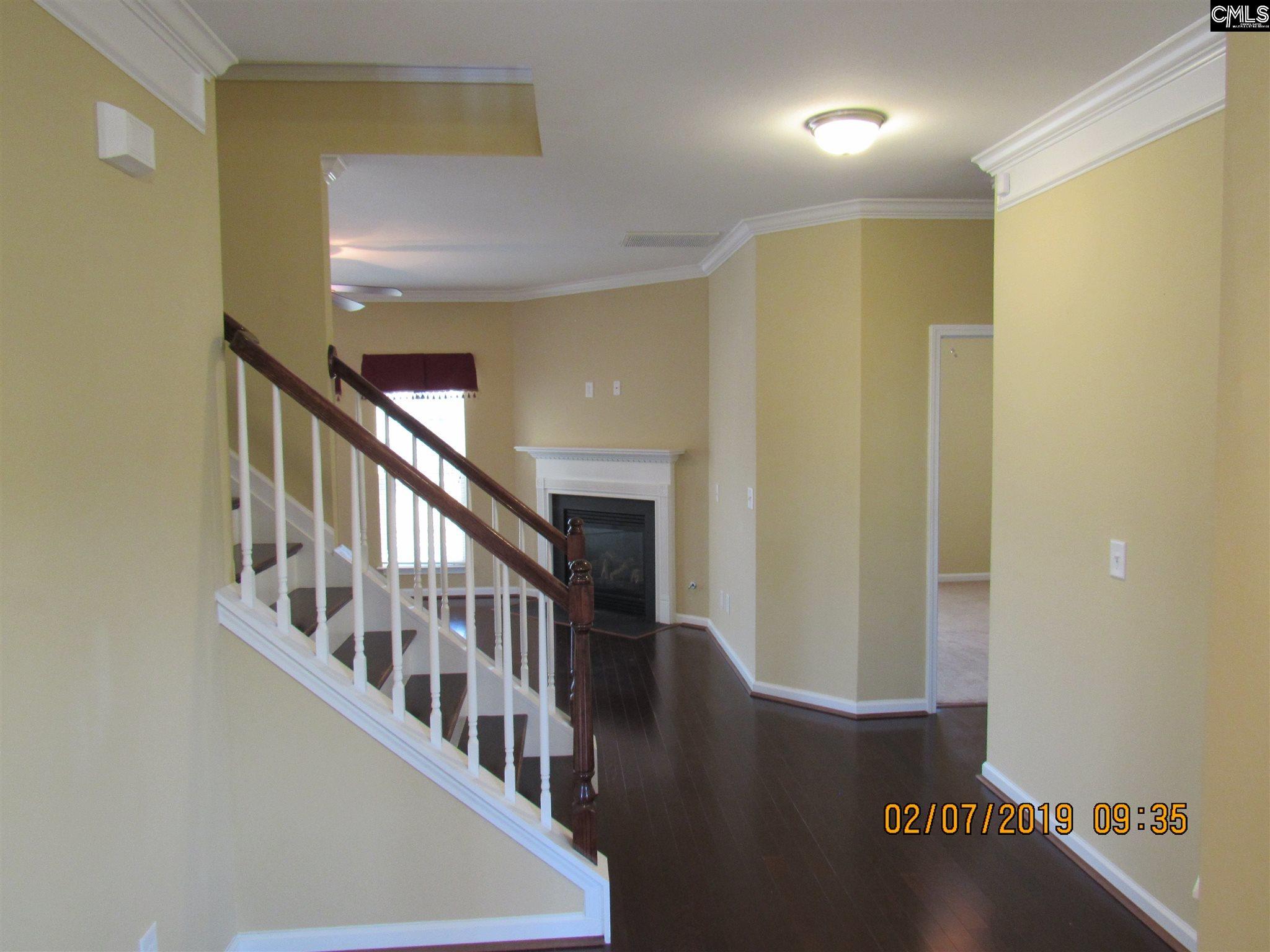 1058 Landon Place Columbia, SC 29229