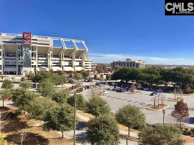 900 S Stadium Columbia, SC 29201