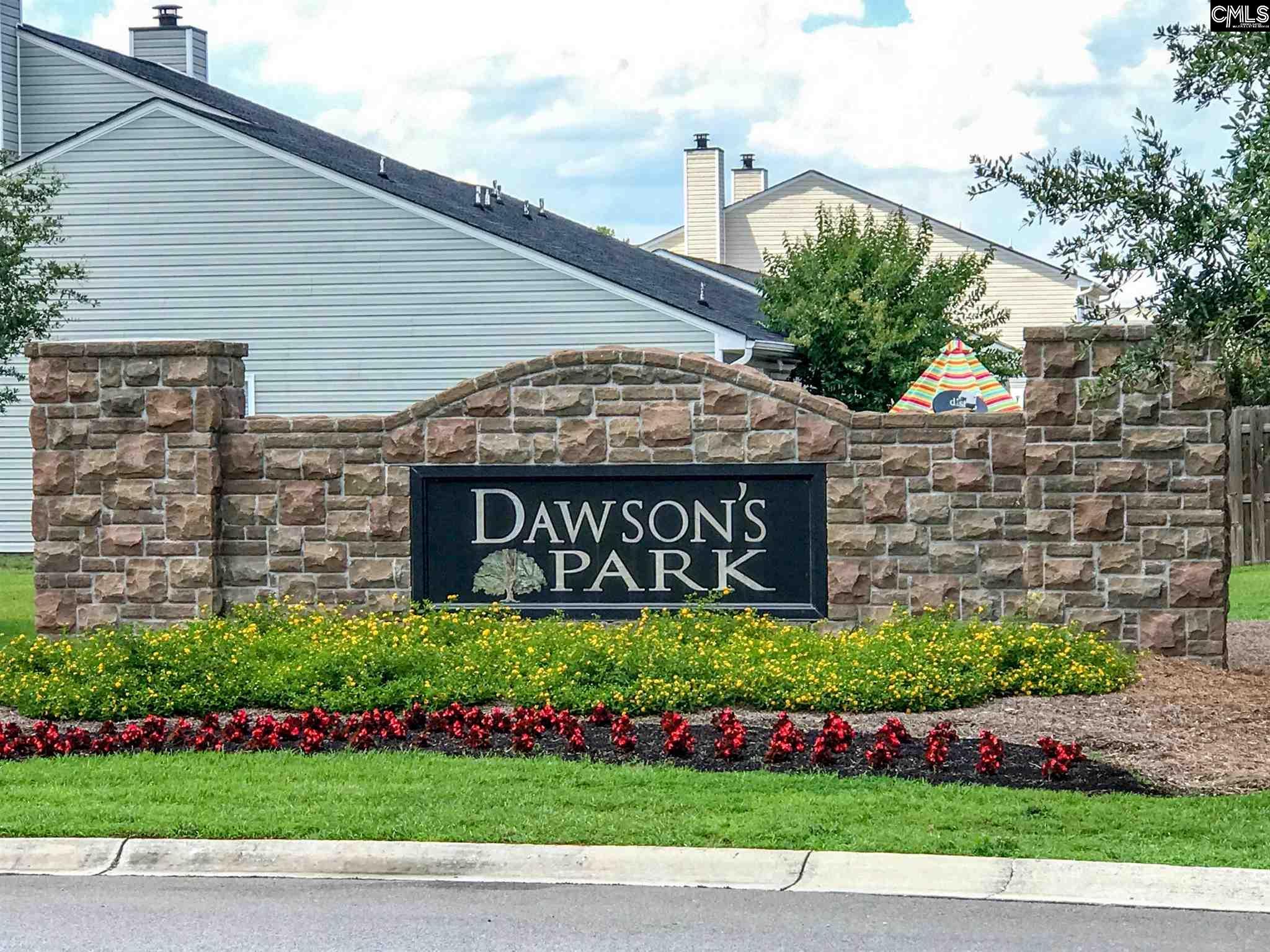 743 Dawsons Park Lexington, SC 29072