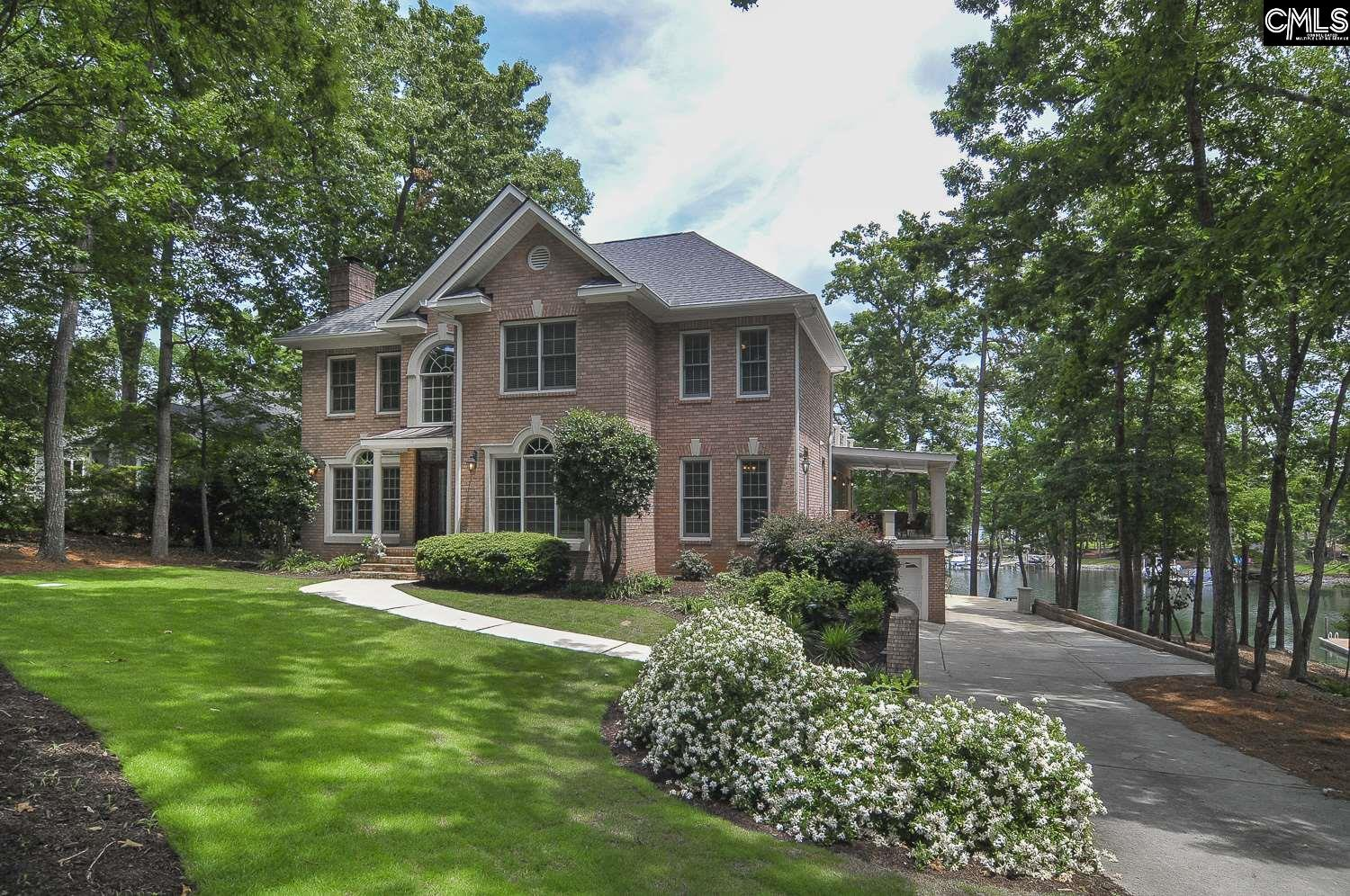 224 Secret Cove Lexington, SC 29072