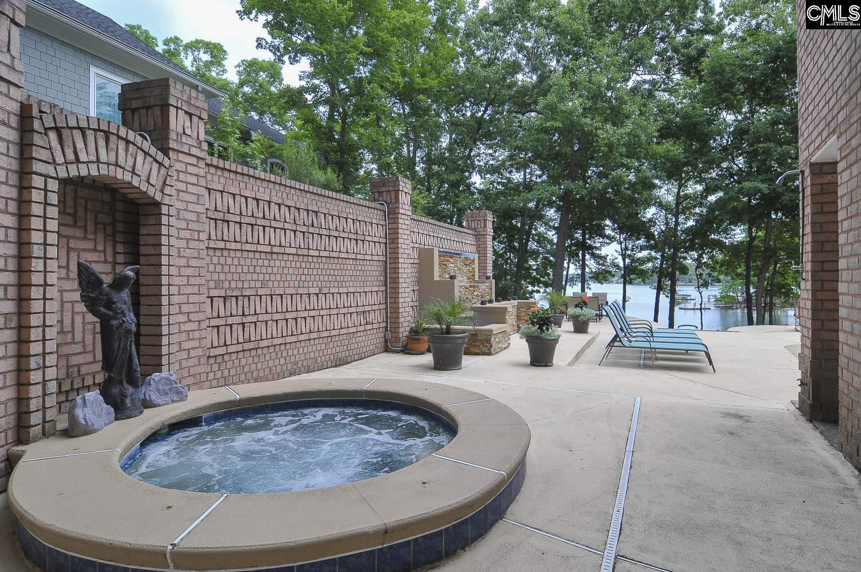 224 Secret Cove Lexington, SC 29072