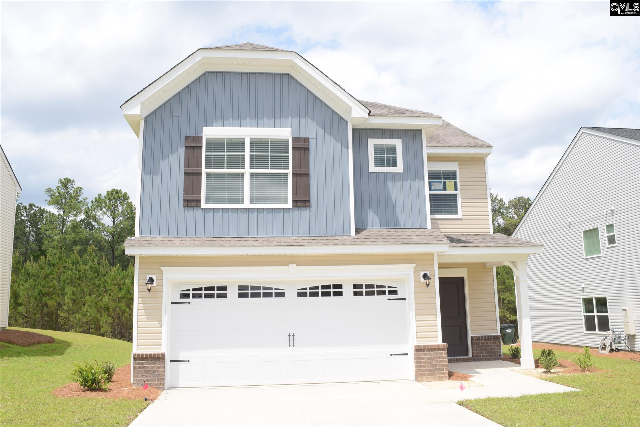 179 Turnfield West Columbia, SC 29170