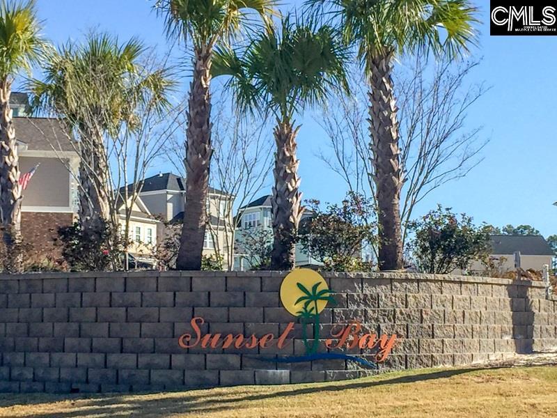 222 Sunset Point Lexington, SC 29072