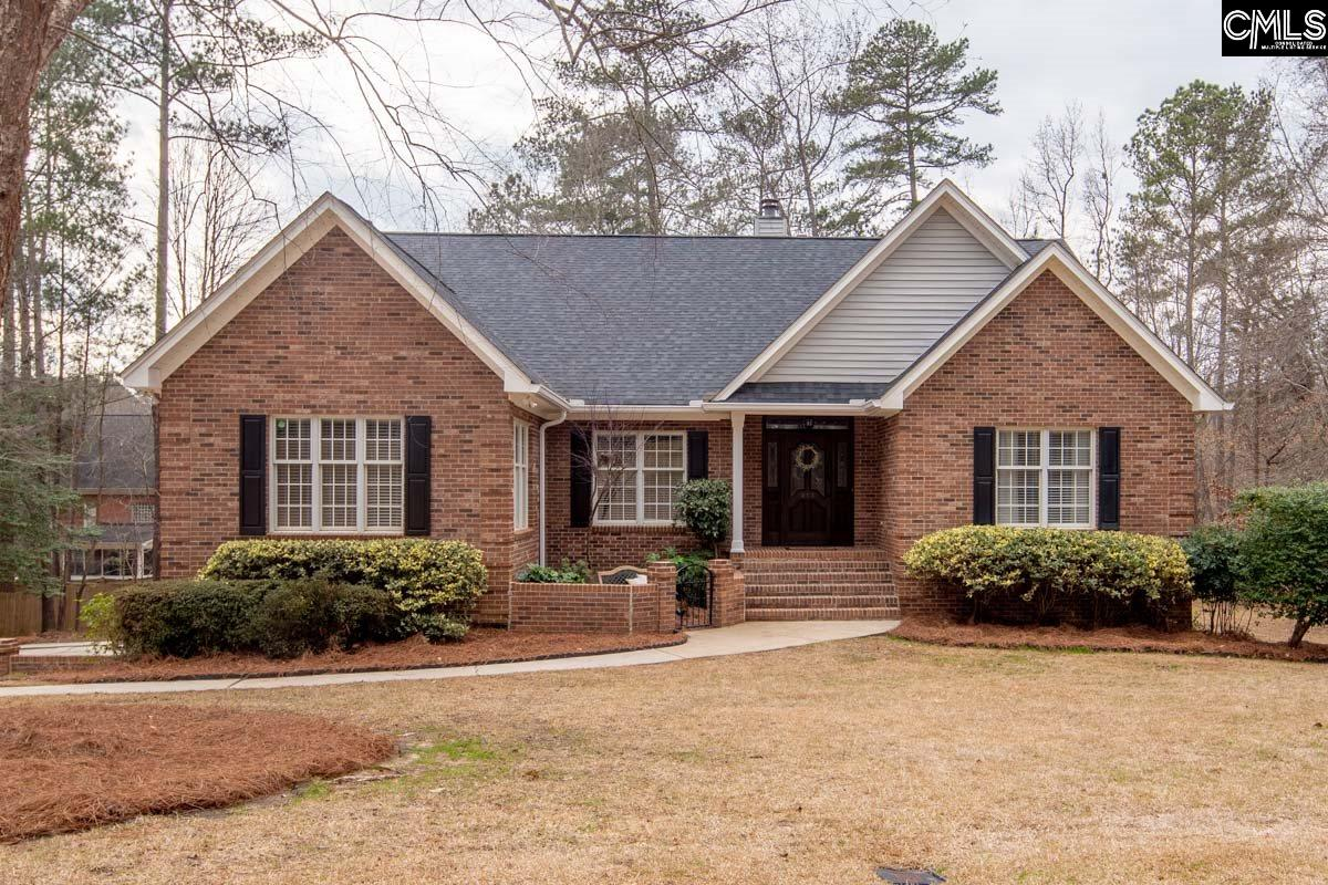 213 Williamstown Columbia, SC 29212