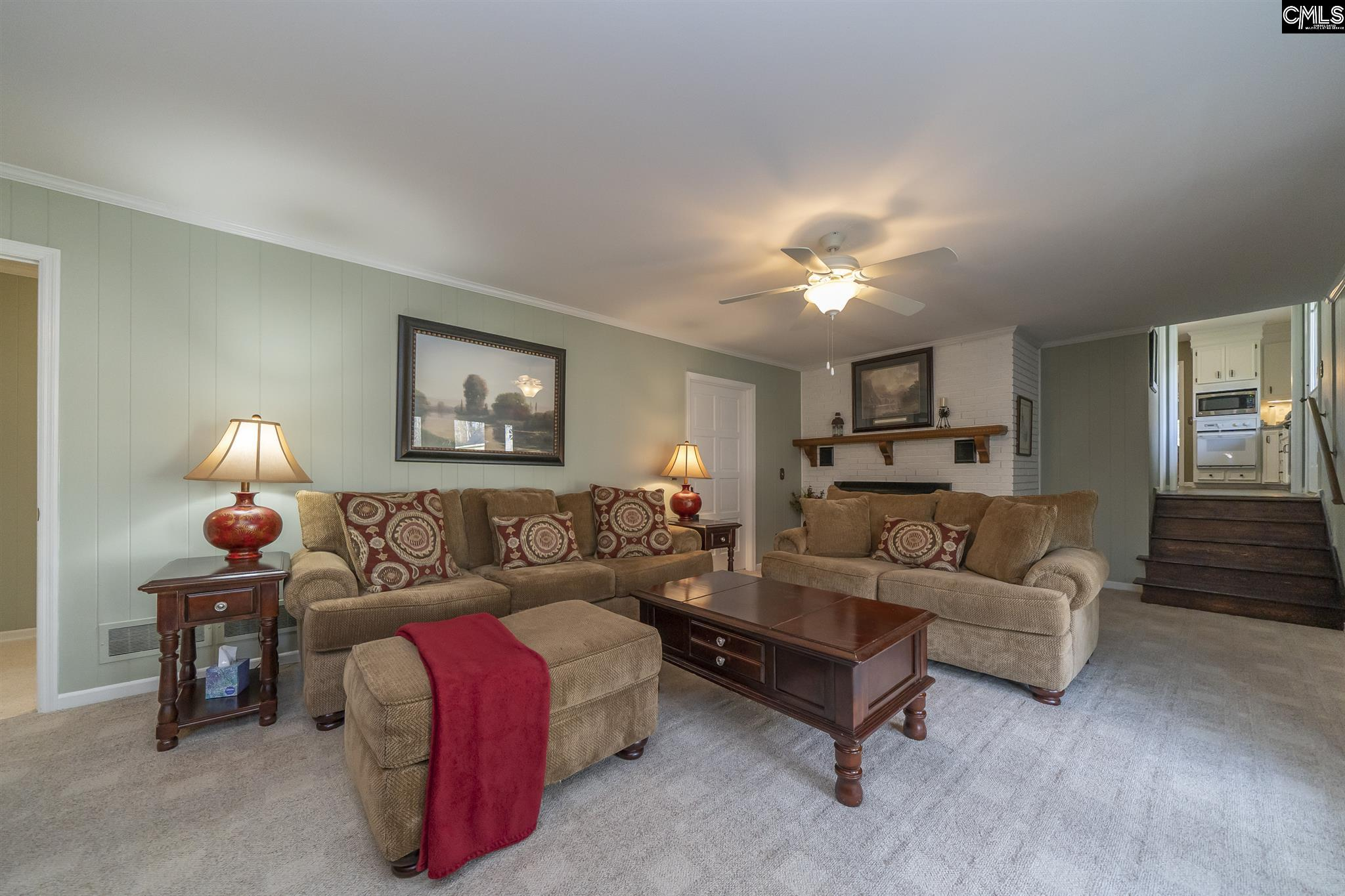 237 Dogwood West Columbia, SC 29170