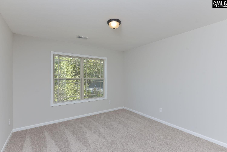 102 Tall Pines Gaston, SC 29053