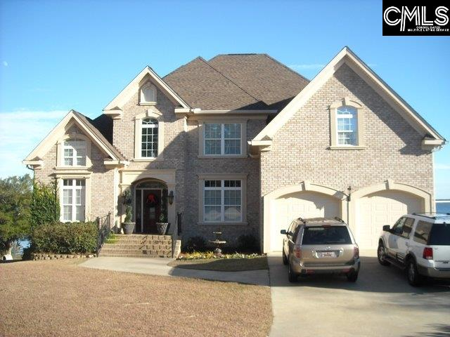 540 Windward Point Columbia, SC 29212