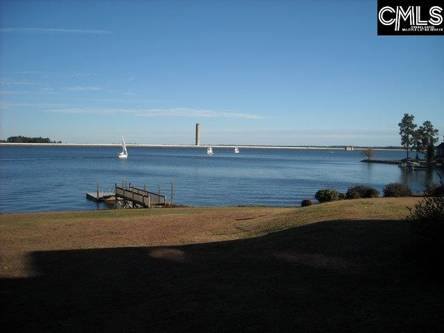 540 Windward Point Columbia, SC 29212