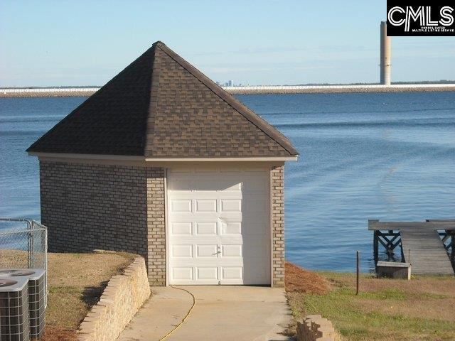 540 Windward Point Lexington, SC 29212