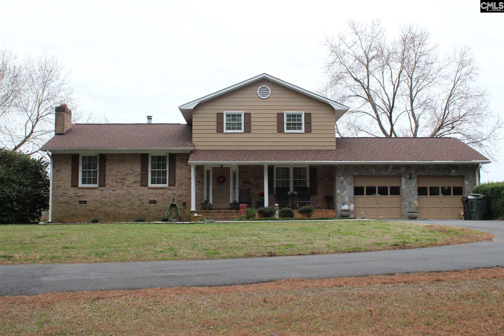 250 Sandifer York, SC 29745