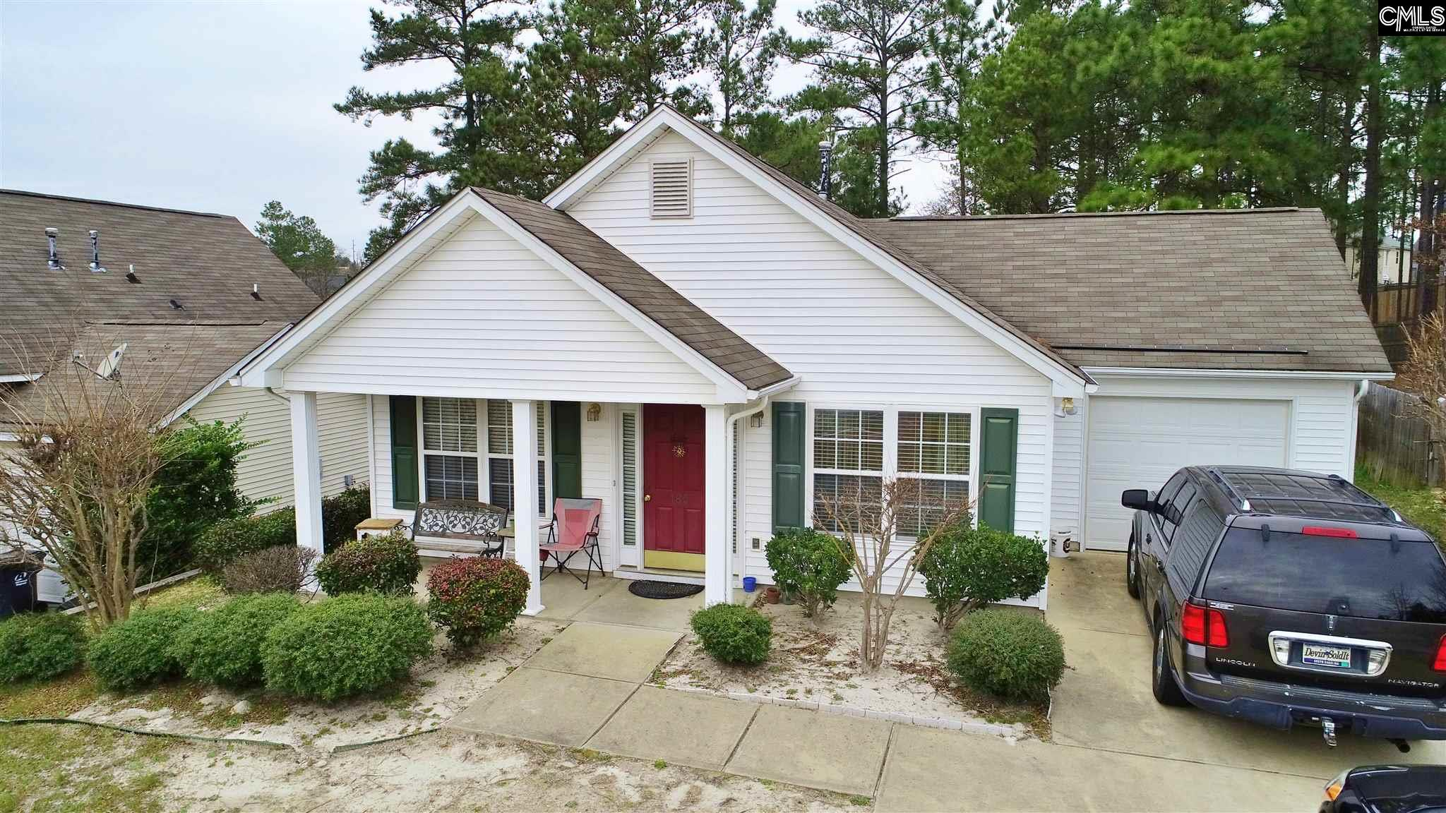 180 Riglaw Lexington, SC 29073