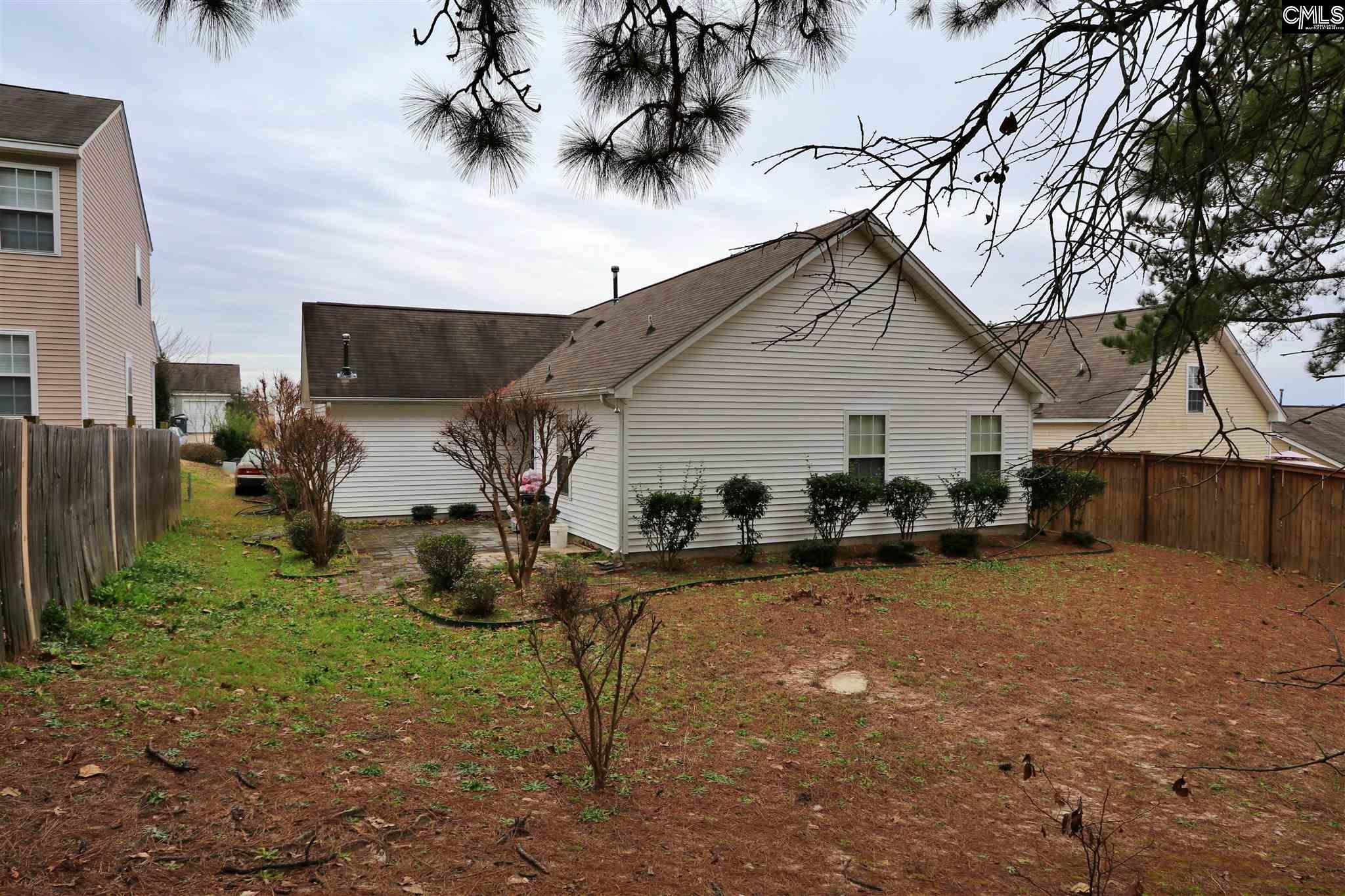 180 Riglaw Lexington, SC 29073