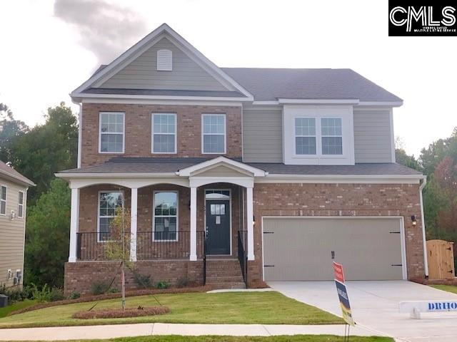 541 Links Crossing Blythewood, SC 29016