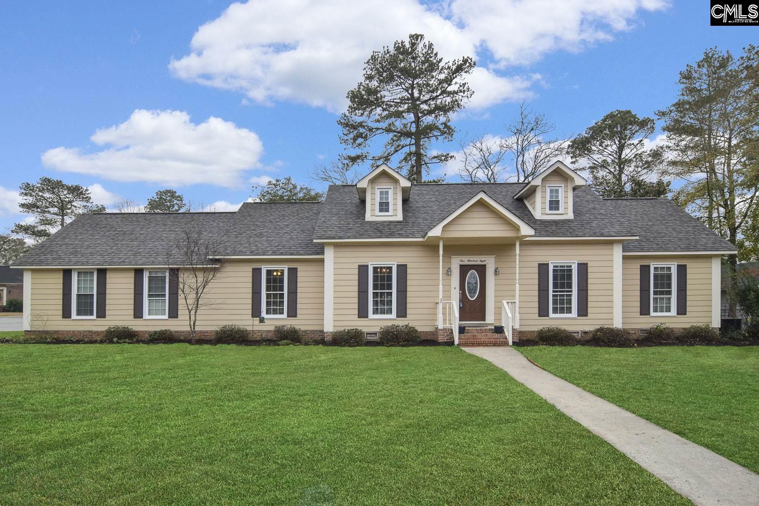 108 Cedar Vale Lexington, SC 29073