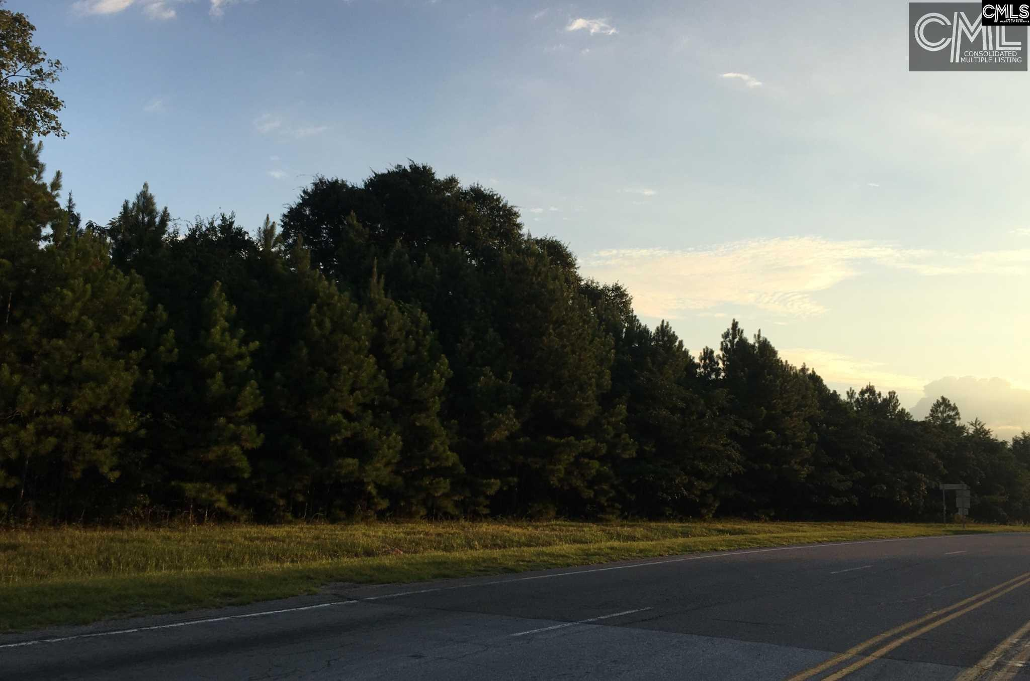 34 Hwy 34 By-pass Newberry, SC 29108