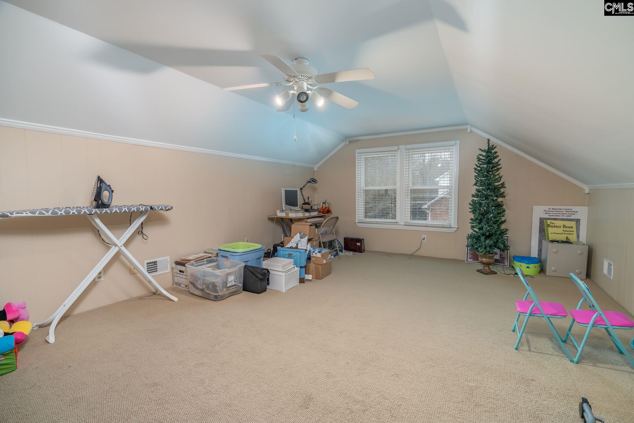 117 Holly Ridge West Columbia, SC 29169