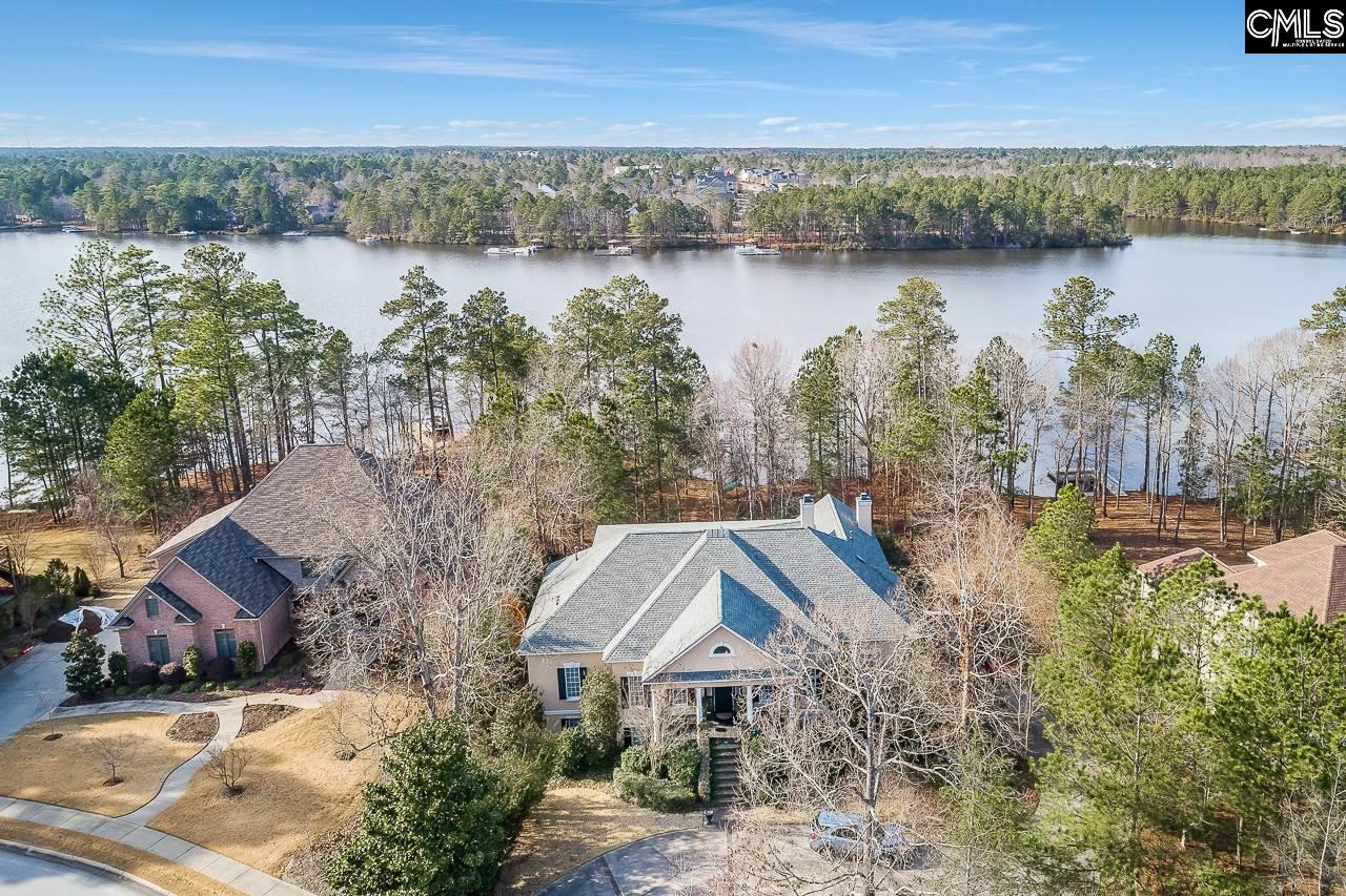 107 Harbor Columbia, SC 29229