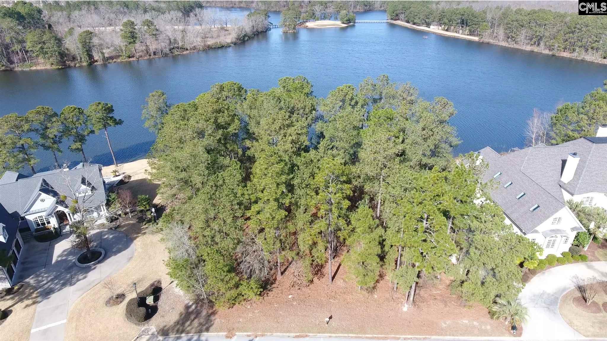 126 Island View Elgin, SC 29045