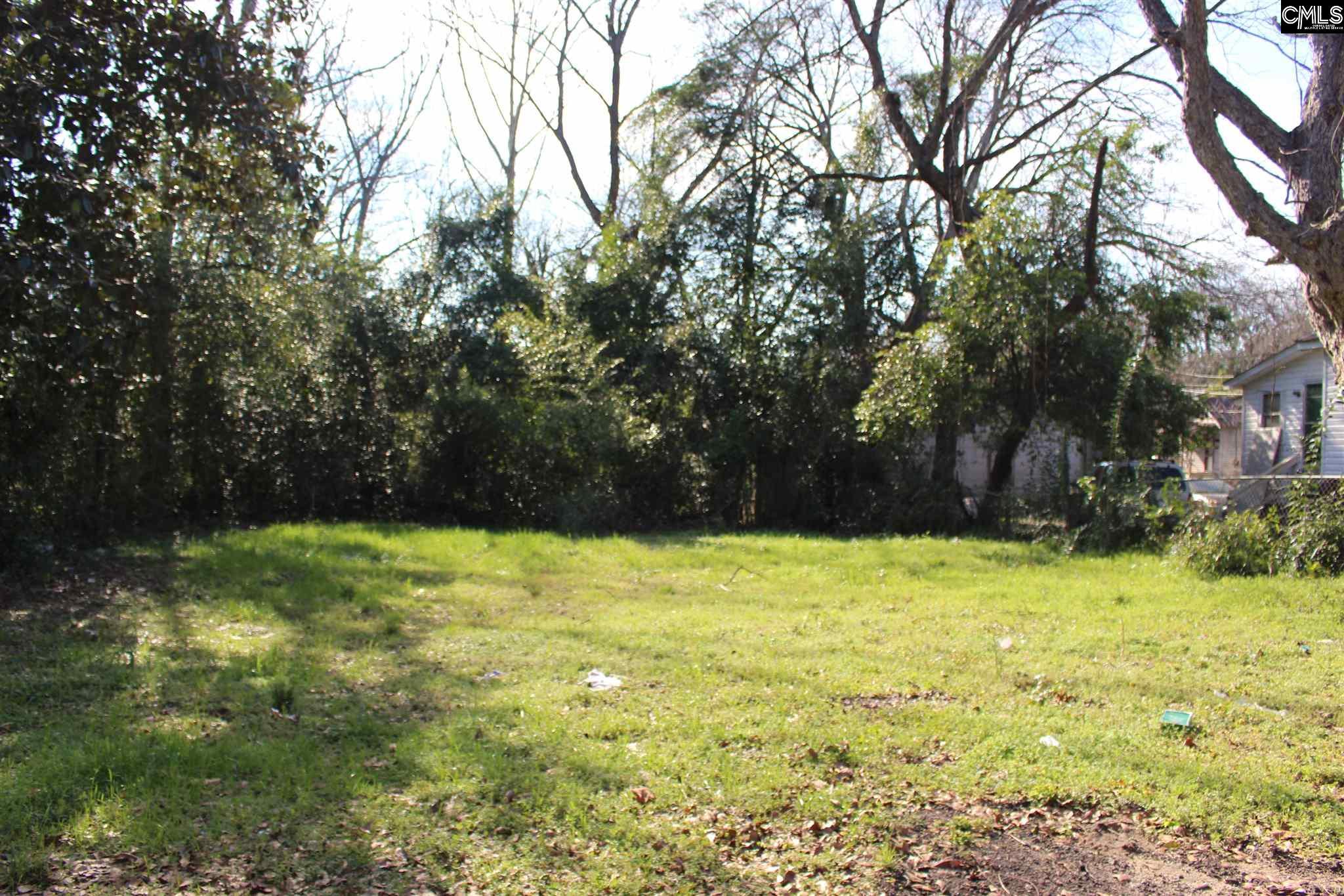 485 Sunnyside Orangeburg, SC 29116
