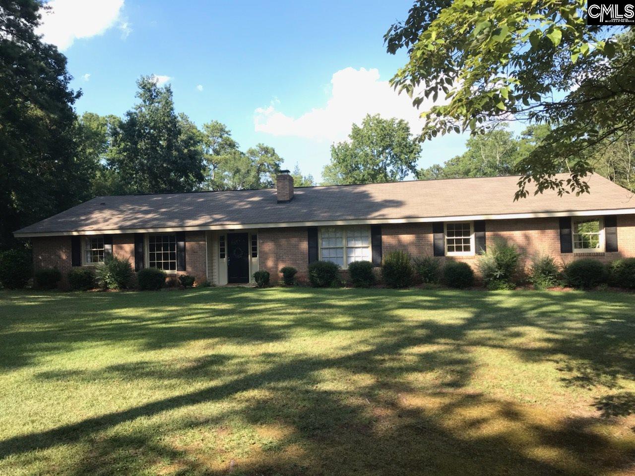 528 Cherokee Lexington, SC 29072