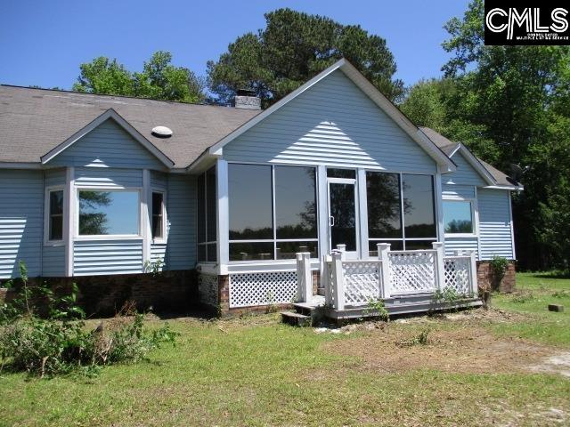 132 Kirby Lexington, SC 29072