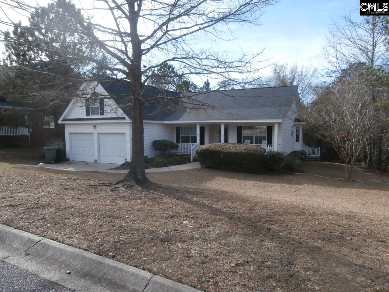 233 Shamley Green Columbia, SC 29229