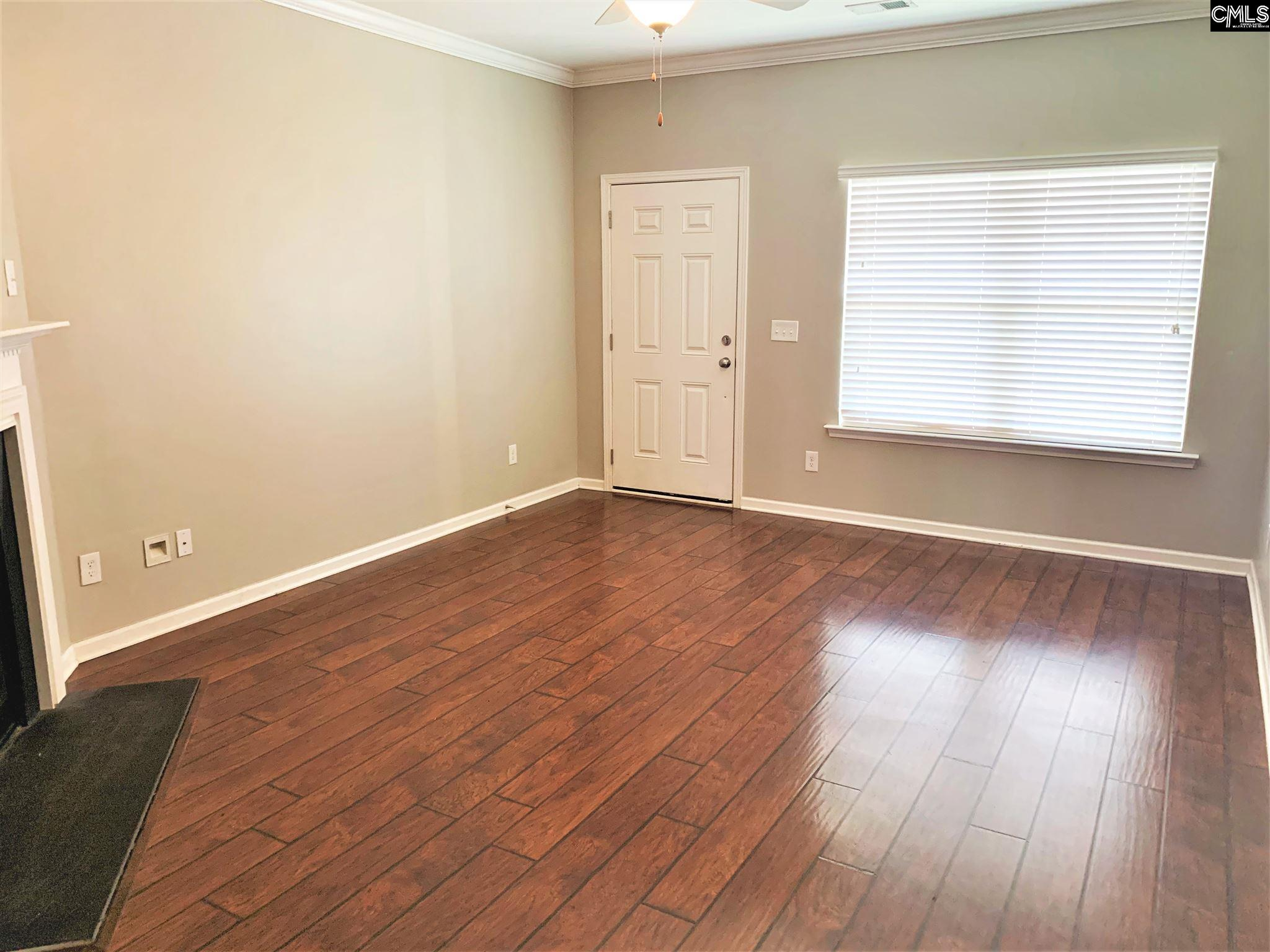 665 Clover View Chapin, SC 29036-7117