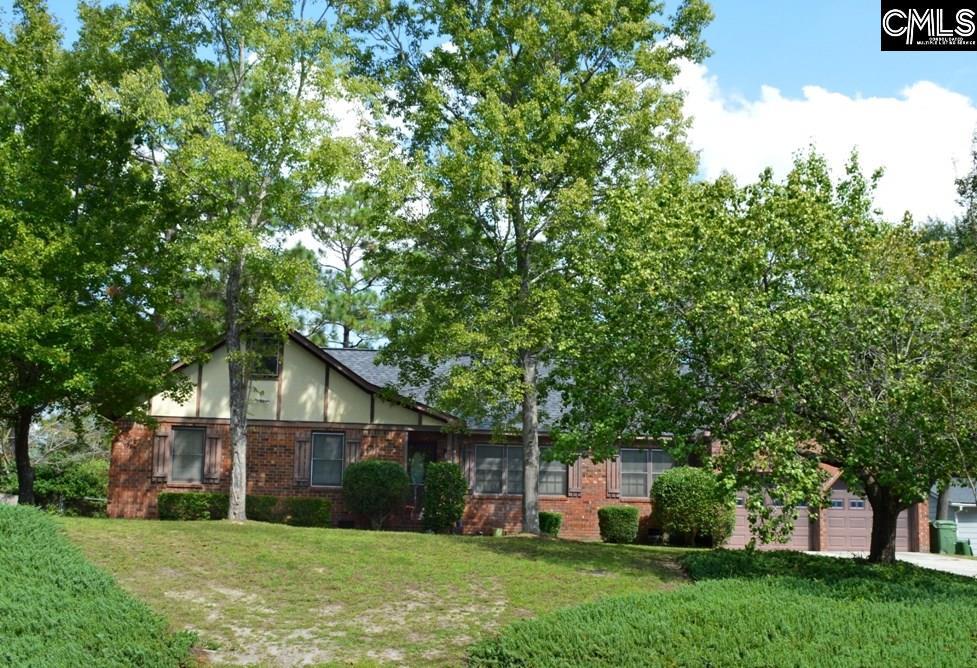 212 Olde Springs Columbia, SC 29223