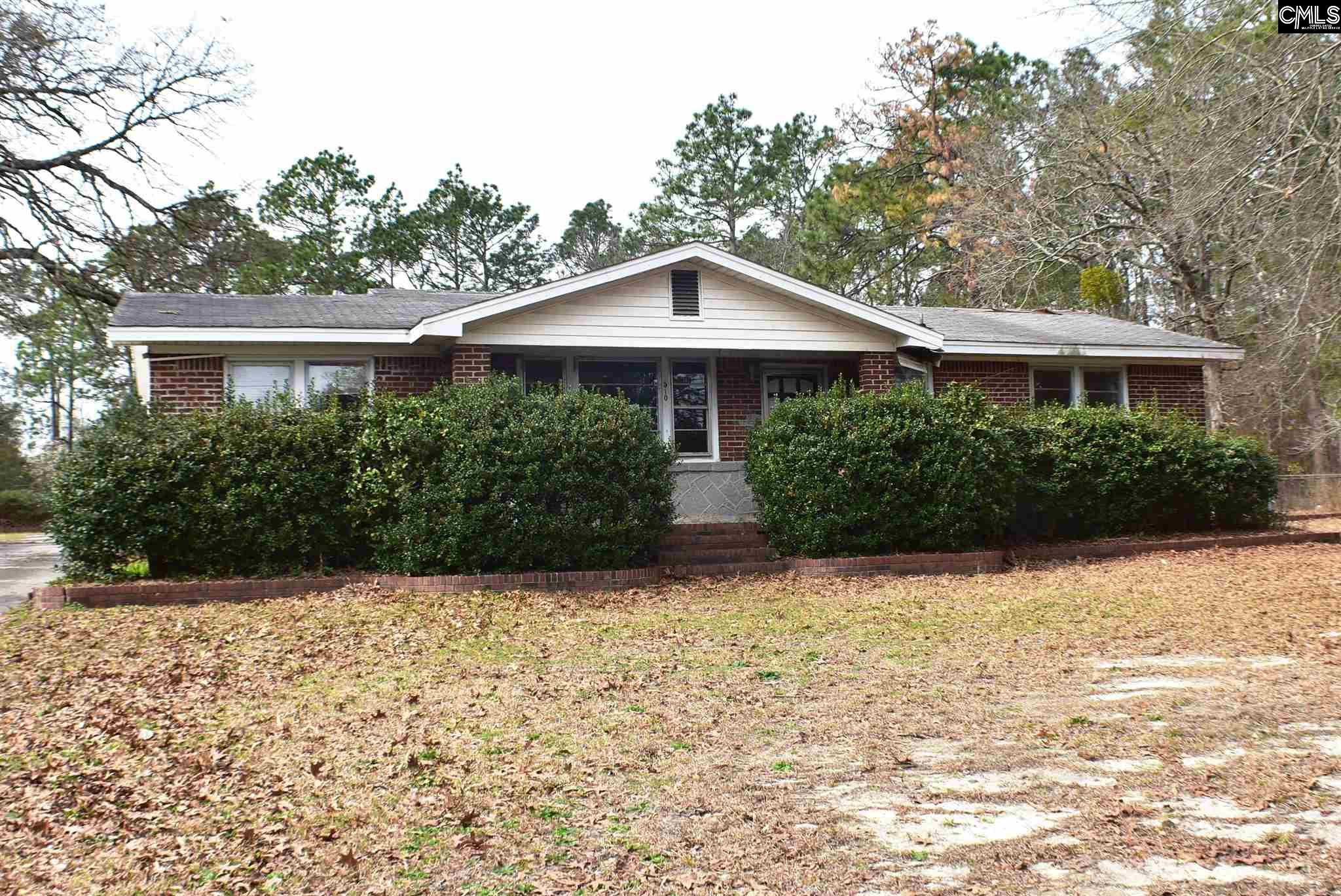 510 Green West Columbia, SC 29172