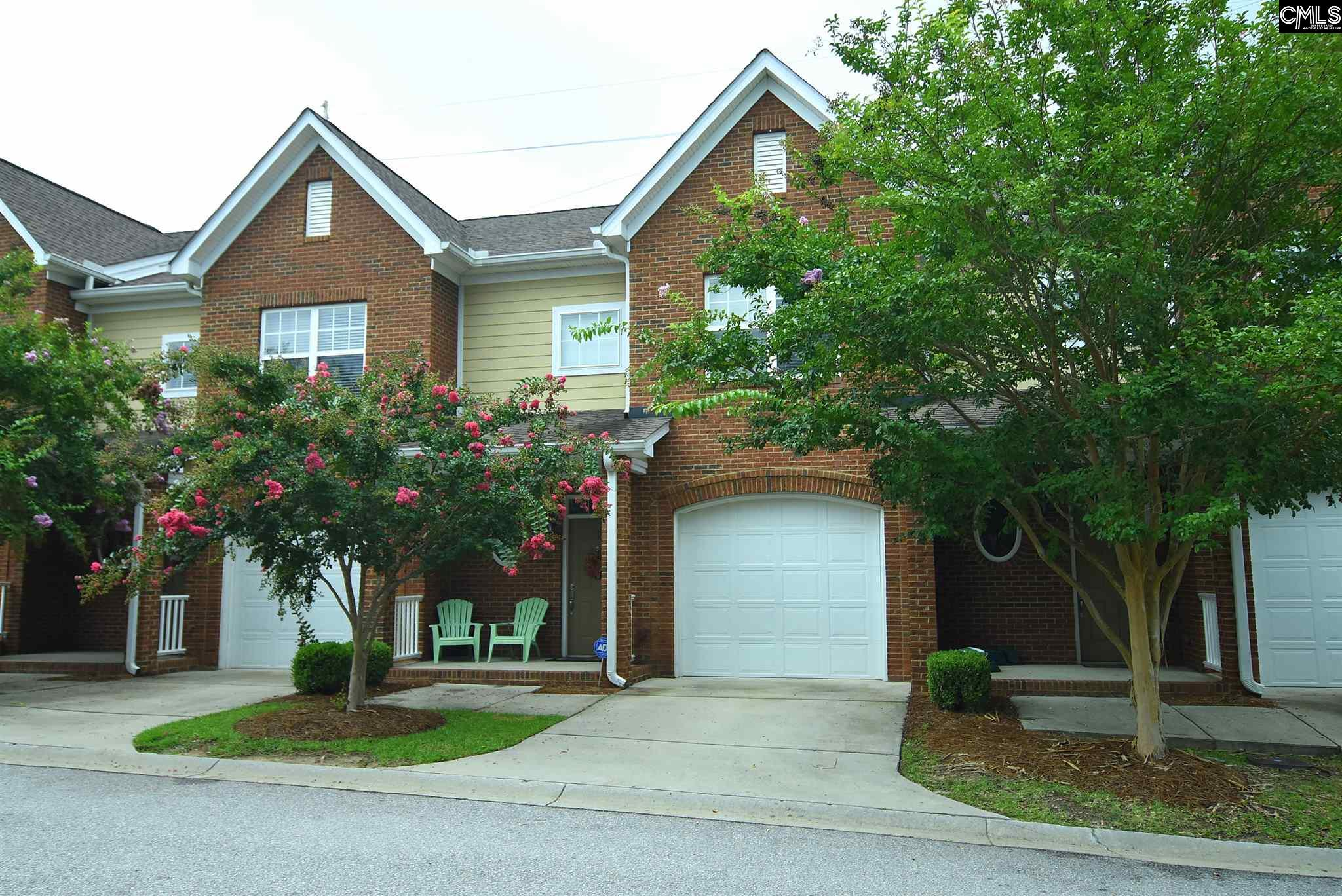 3 Cottonplace Columbia, SC 29201