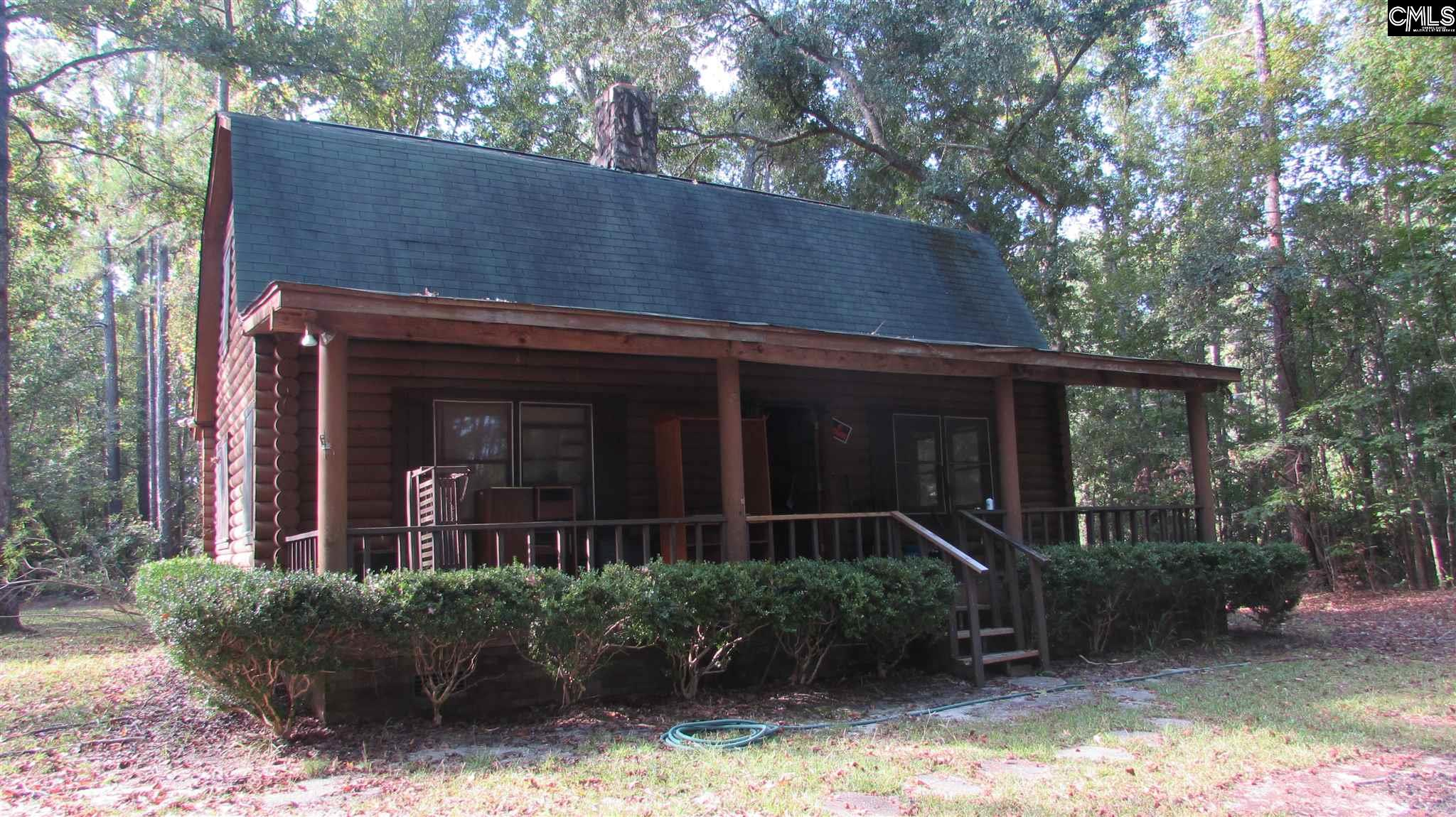 3114 Mineral Springs Lexington, SC 29073