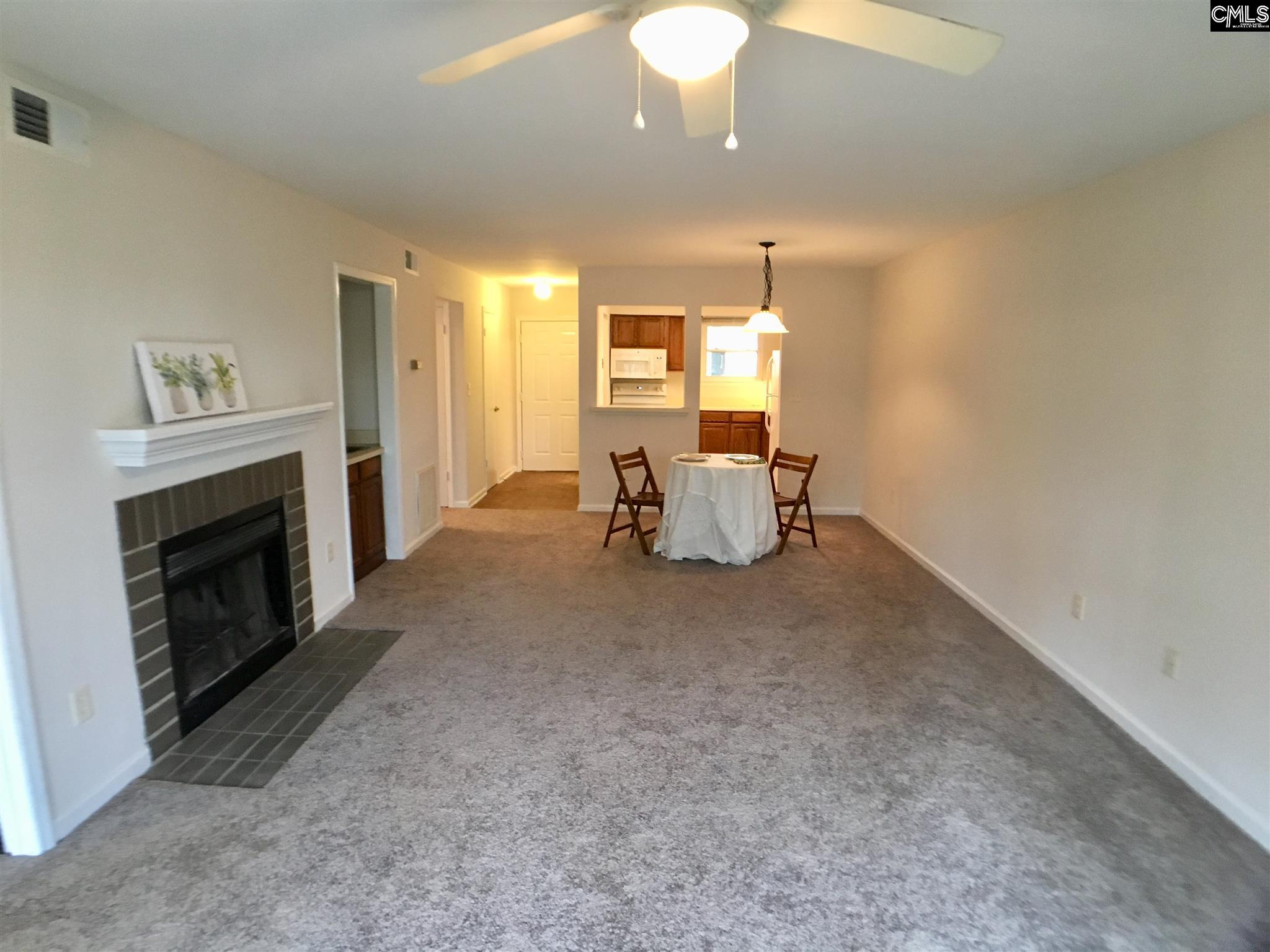 115 Edgewater West Columbia, SC 29169