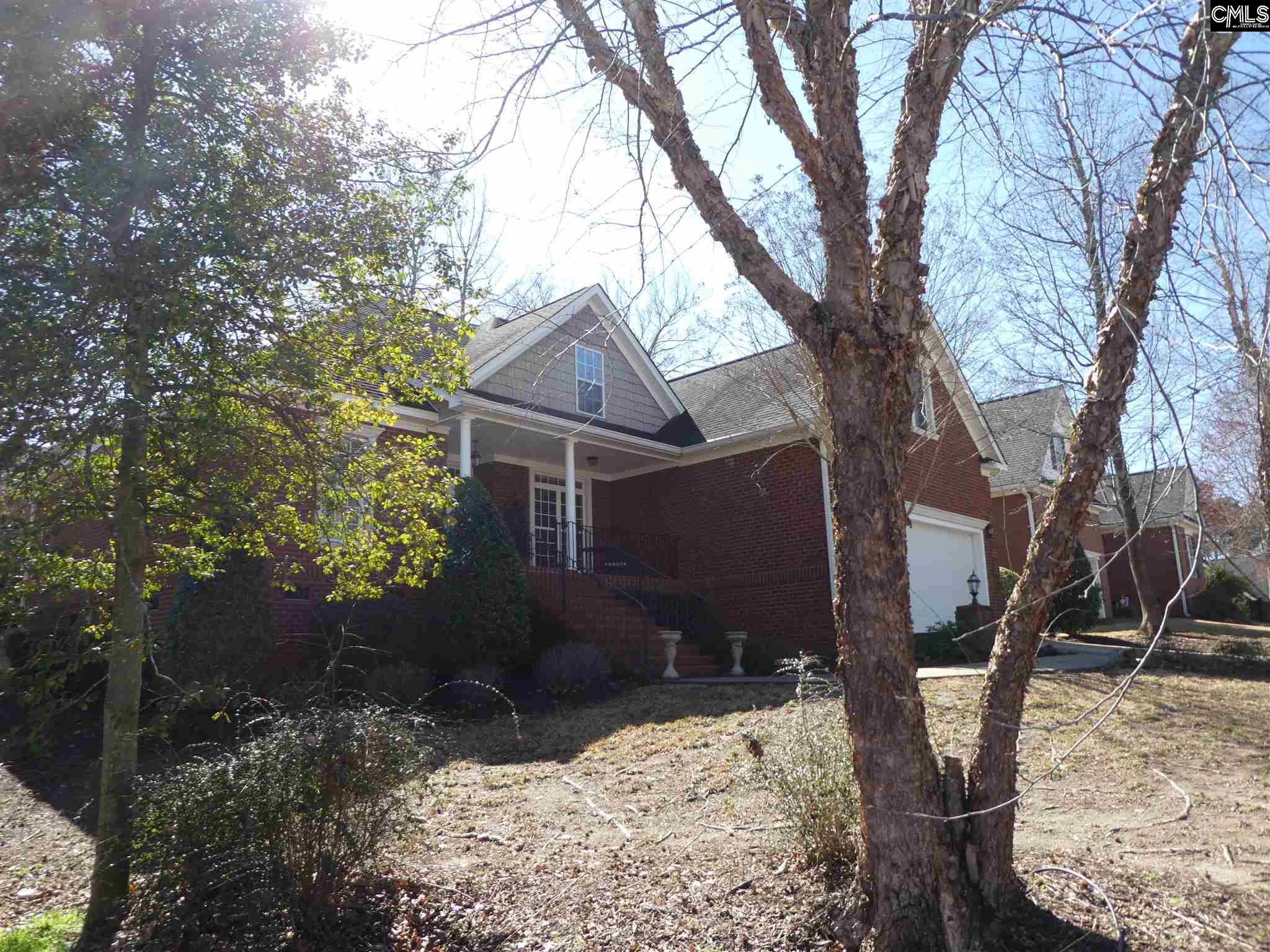 209 Shoal Creek Lexington, SC 29072