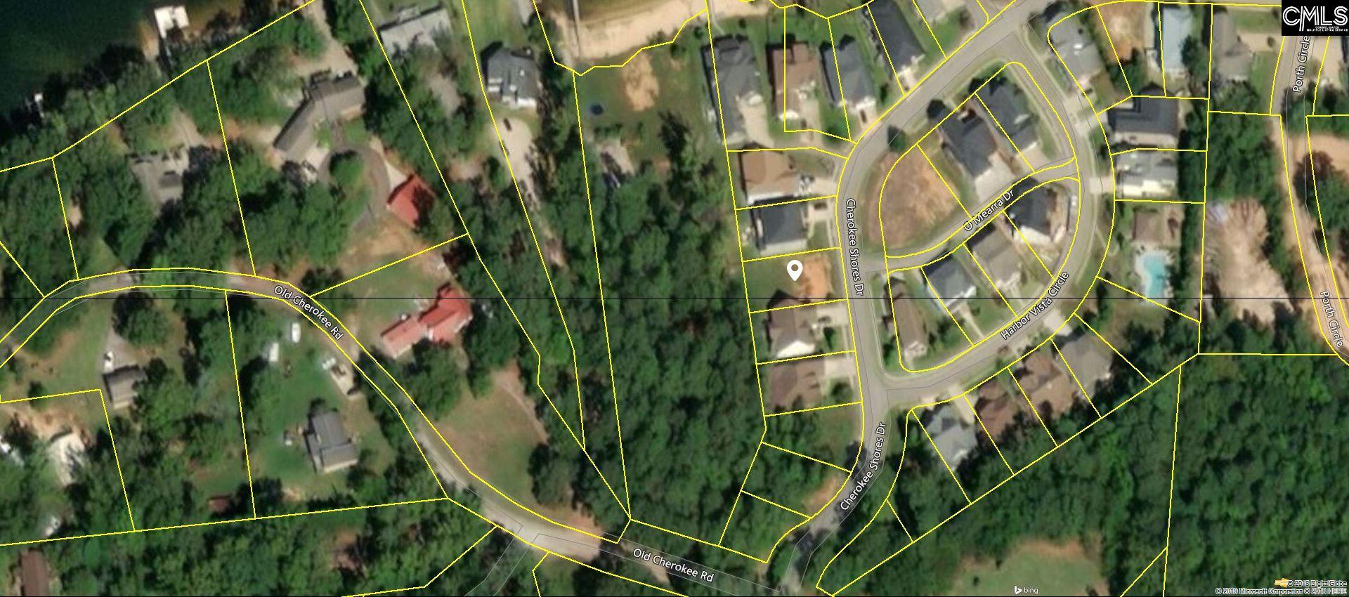 125 Cherokee Shores Lexington, SC 29072