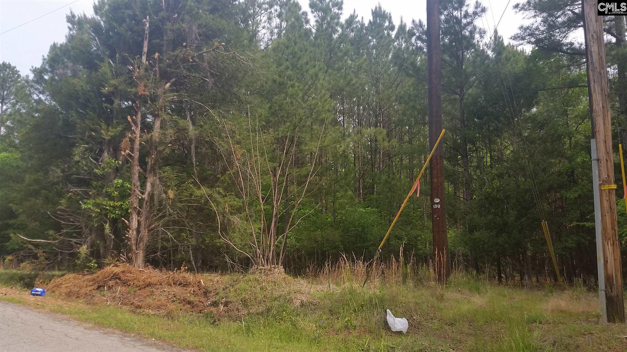 Island Trail Chapin, SC 29063